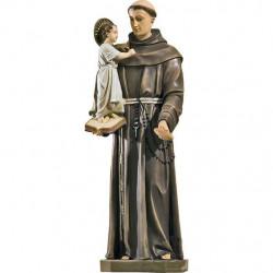 Św. Antoni wys. 78 cm