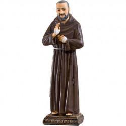Św. Ojciec Pio wys. 78 cm
